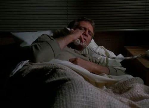 The Fall Guy 1982 720p Retail: Season 2 – Episode The Molly Sue