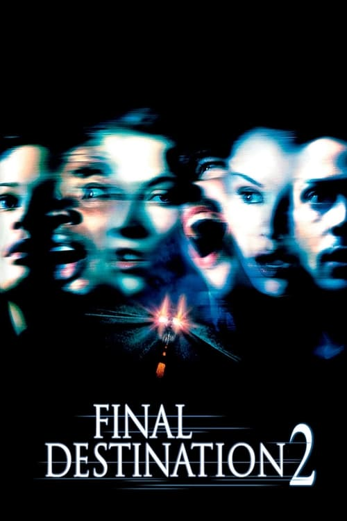 Download Final Destination 2 (2003) Movie Free Online