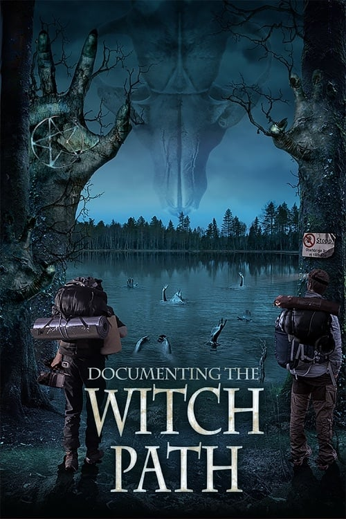 Film Documenting the Witch Path Auf Deutsch