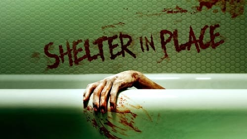 Shelter in Place Online Watch