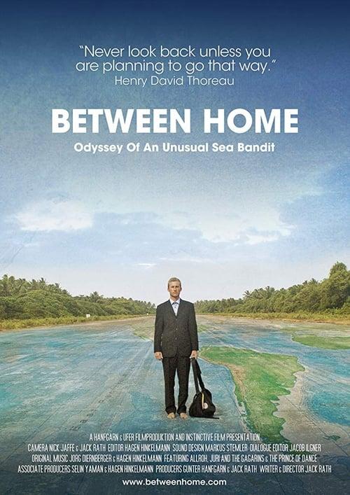 Between Home (2012)