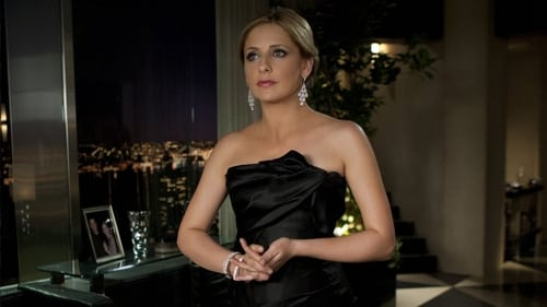 Ringer 2011 Hd Tv: Season 1 – Episode If You Ever Want a French Lesson