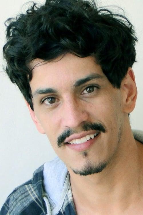 Gustavo Duque