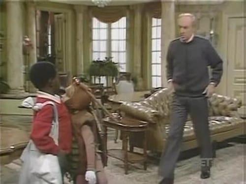 Diff Rent Strokes 1984 Netflix: Season 7 – Episode Arnold the Entrepreneur