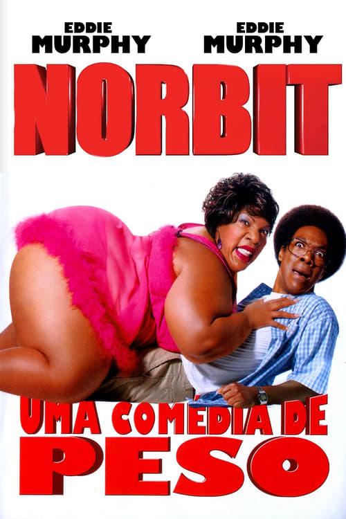 Assistir Norbit, Uma Comédia de Peso - HD 720p Dublado Online Grátis HD