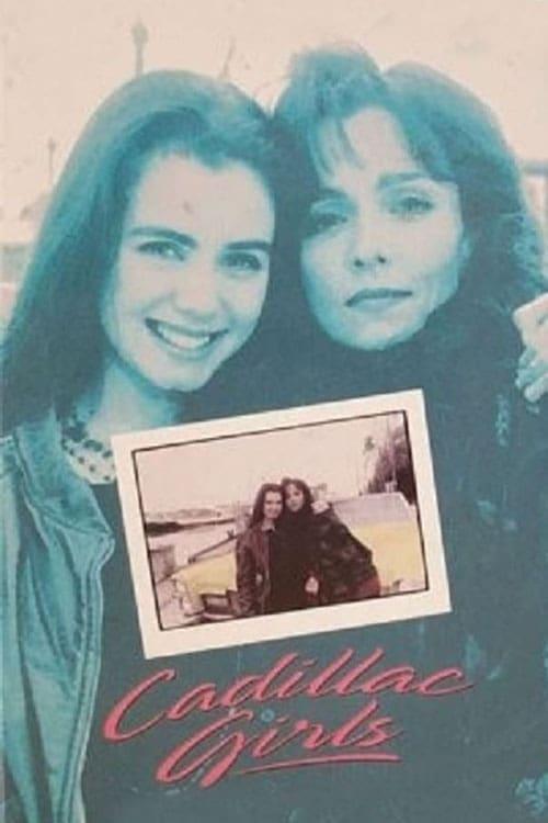 Filme Cadillac Girls Em Português Online