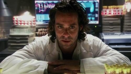 Assistir Battlestar Galactica S01E09 – 1×09 – Dublado