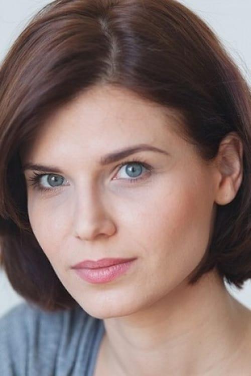 Galina Sumina