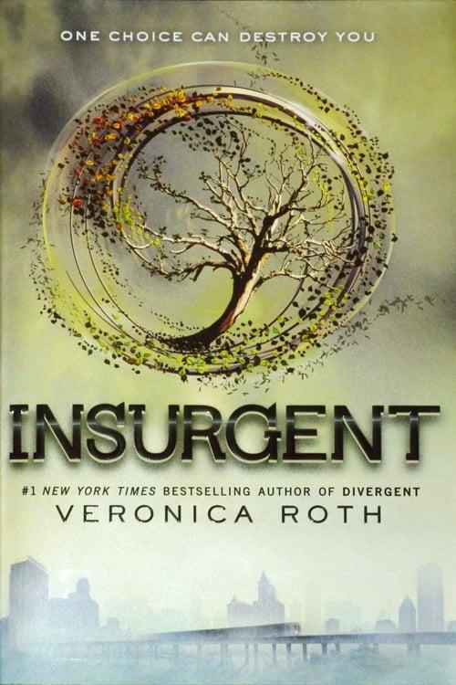 Watch Movie Insurgent Full Movie