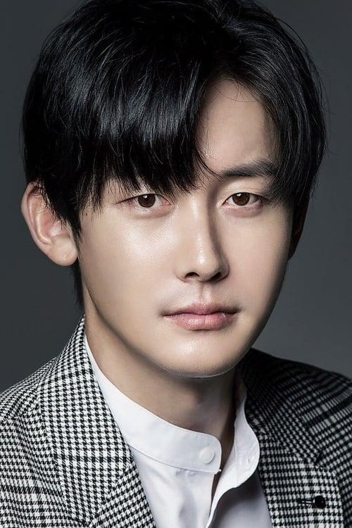 Kim Jun-han