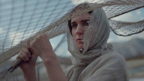 Εικόνα της ταινίας Μαρία Μαγδαληνή