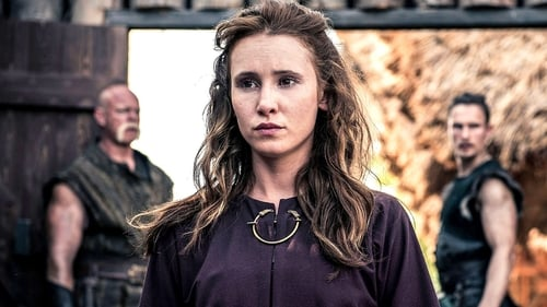 Watch The Last Kingdom S2E03 Online