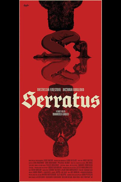 Serratus