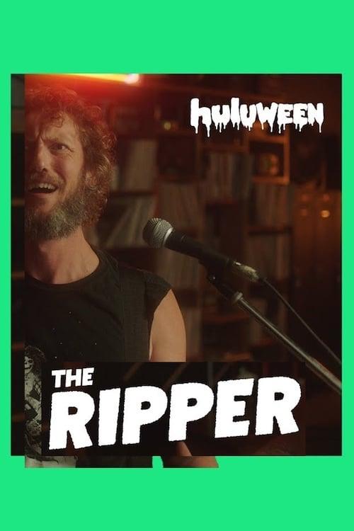 Ver The Ripper En Línea