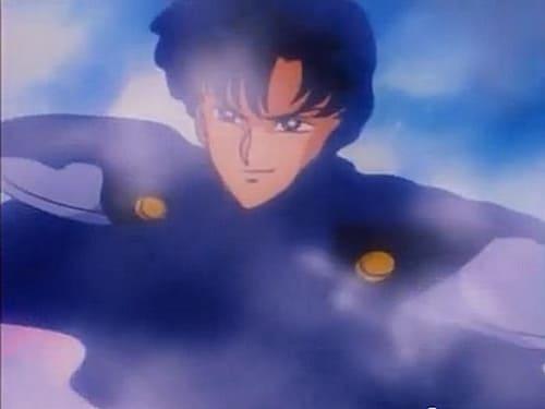 Assistir Sailor Moon S01E41 – 1×41 – Dublado