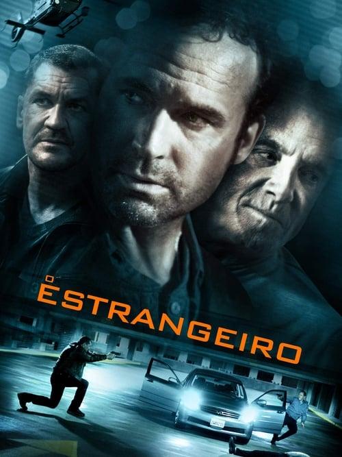 Assistir Perseguição Implacável - Full HD 1080p Blu-Ray Online Grátis HD