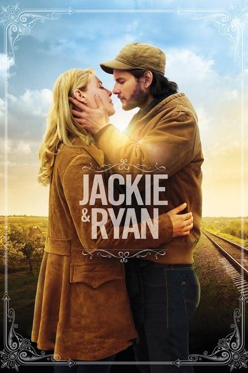 Download Jackie & Ryan (2014) Movie Free Online