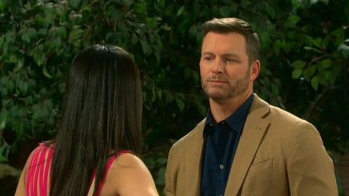 Days of Our Lives: Season 54 – Episode Monday July 22, 2019