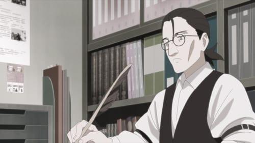 Assistir Boruto: Naruto Next Generations S01E144 – 1×144 – Legendado