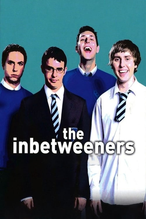 The Inbetweeners-Azwaad Movie Database