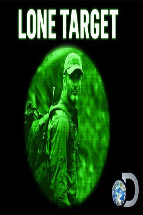 Lone Target (2014)
