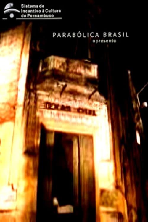 Película El club de los detectives: En grandes apuros Completamente Gratis
