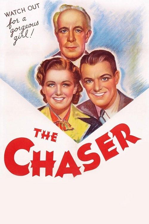 Film The Chaser S Českými Titulky