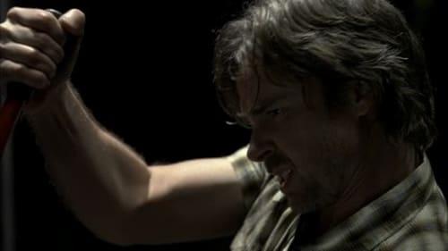 True Blood - Season 0: Specials - Episode 9: Minisode: Sam