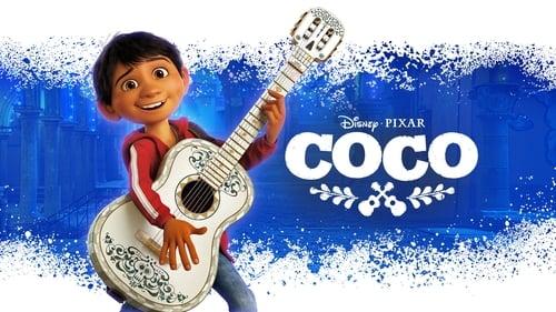 Nonton Coco Subtitle Indonesia Bluray - Streamindo