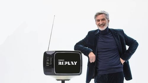 Watch Canal+ Replay Online s1xe1