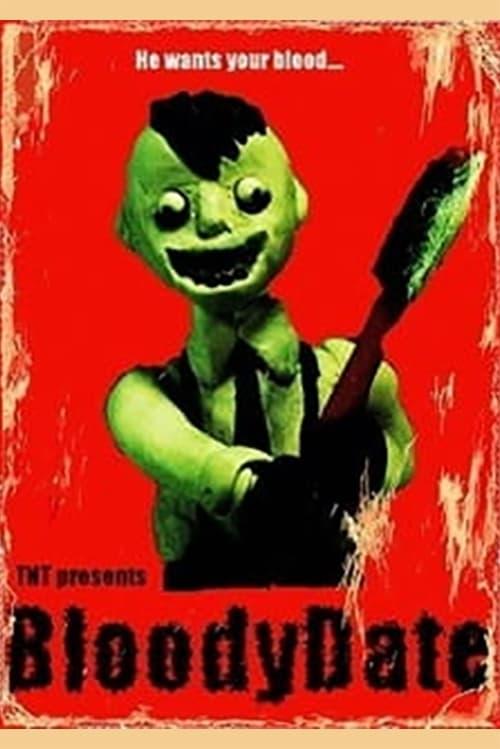 Filme Bloody Date Online