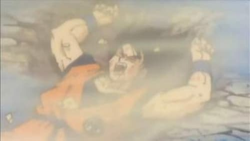 Dragon Ball Z 1991 Bluray 1080p: Namek Saga – Episode Gohan Defeat Your Dad!!