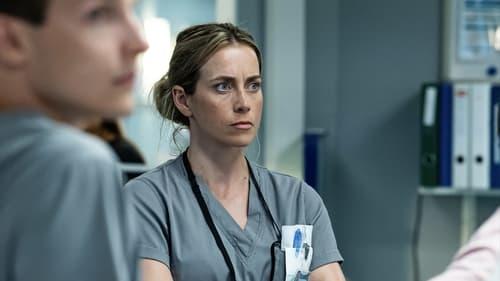 Watch Nurses – Dreadful Hospital Outage Online Metacritic