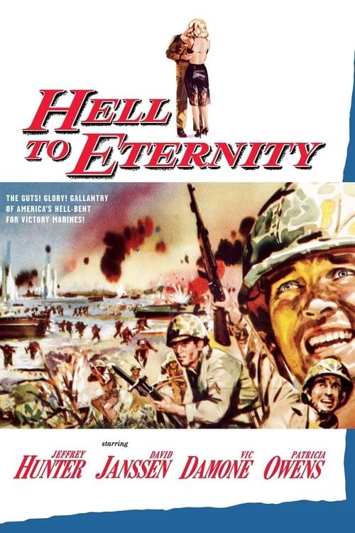 Lataa Hell to Eternity Kopioitu Suomeksi