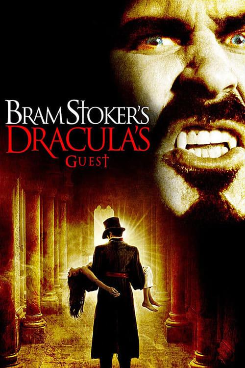 شاهد Dracula's Guest مدبلج بالعربية