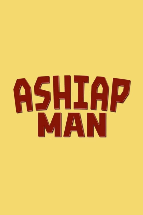 Ashiap Man Full Episodes Online