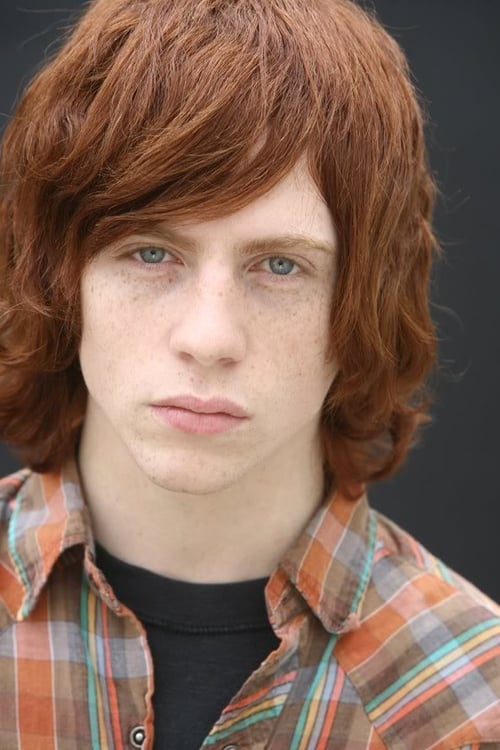 Ryan Heinke