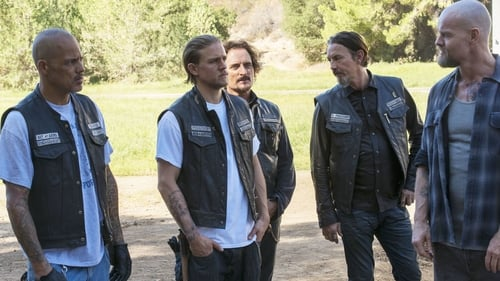 Assistir Sons of Anarchy S07E10 – 7×10 – Dublado