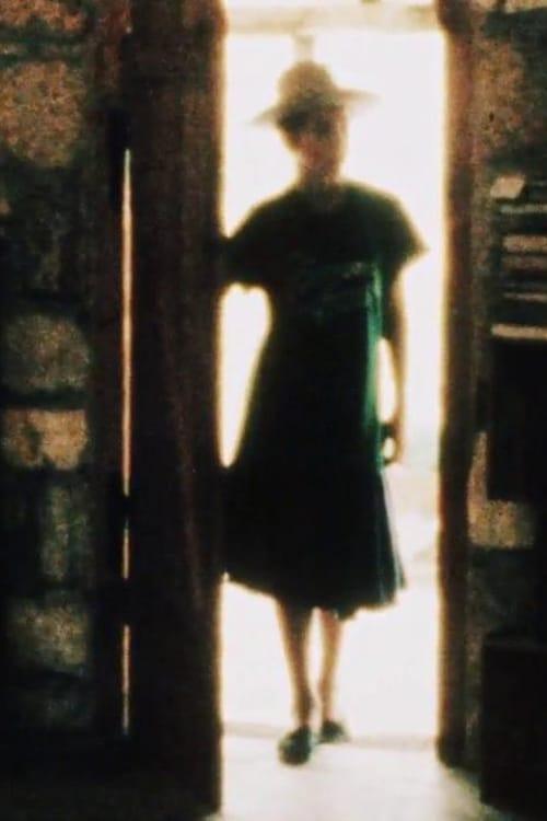 Hide & Seek (1987)