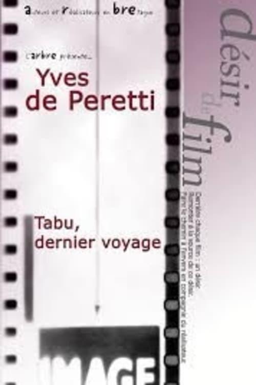 Tabu: Final Voyage (1996)