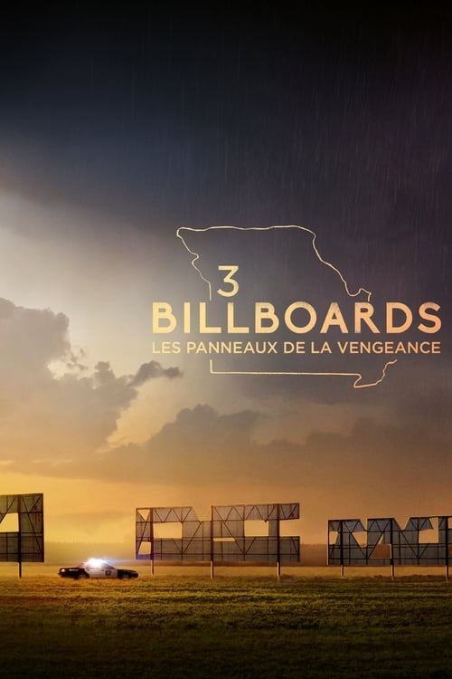 regarder 3 billboards les panneaux de la vengeance film en streaming film en streaming. Black Bedroom Furniture Sets. Home Design Ideas