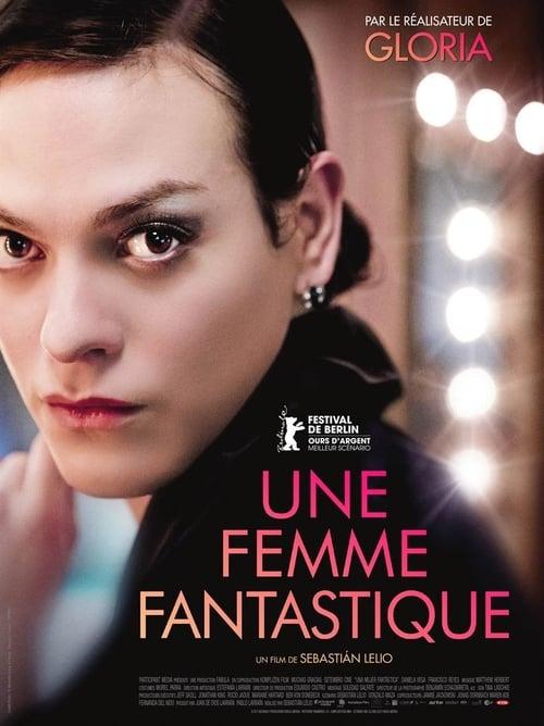 Film KT Secuestrado En Français En Ligne