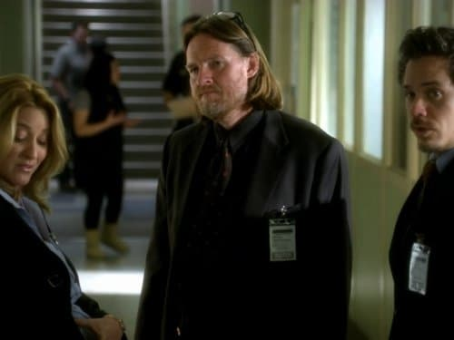 Assistir Terriers S01E02 – 1×02 – Dublado