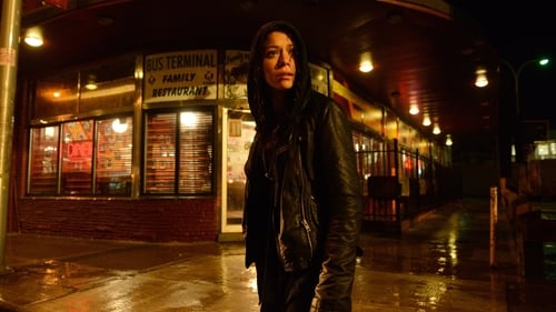Orphan Black - Season 2 - Episode 1: Nature Under Constraint and Vexed