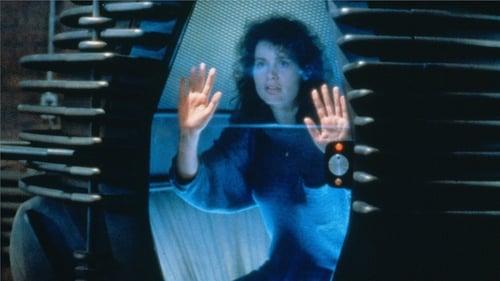 A Mosca Torrent (1986) Dublado / Dual Áudio 5.1 BluRay 720p | 1080p FULL HD – Download
