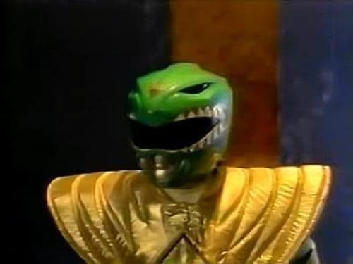 Assistir Power Rangers – Mighty Morphin S02E08 – 2×08 – Dublado