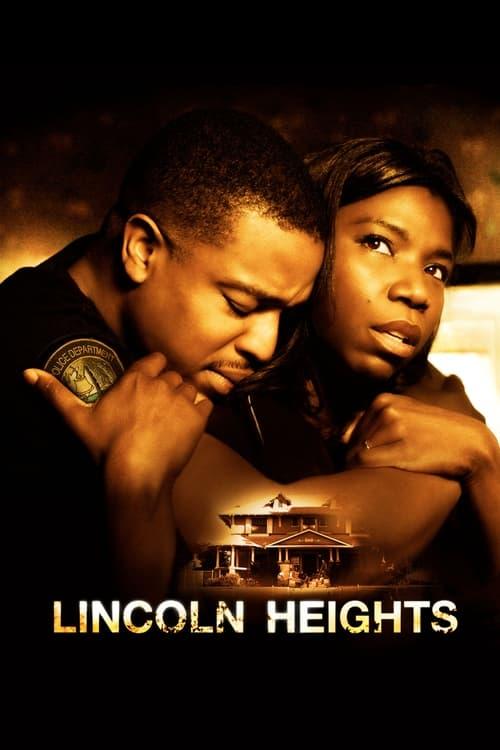 Retour à Lincoln Heights (2007)