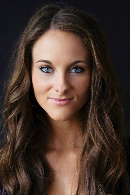 Kelsey Kupecky