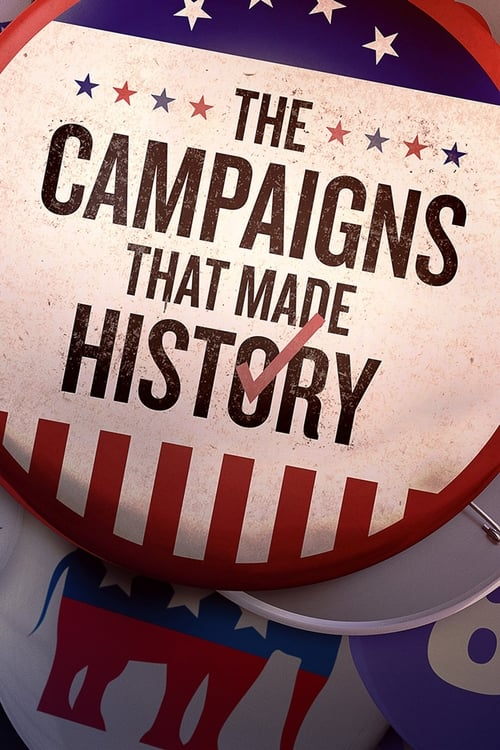 The Campaigns That Made History To read