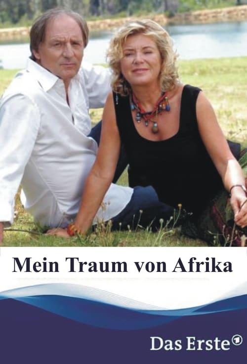 Mira La Película Mein Traum von Afrika En Buena Calidad Hd 720p